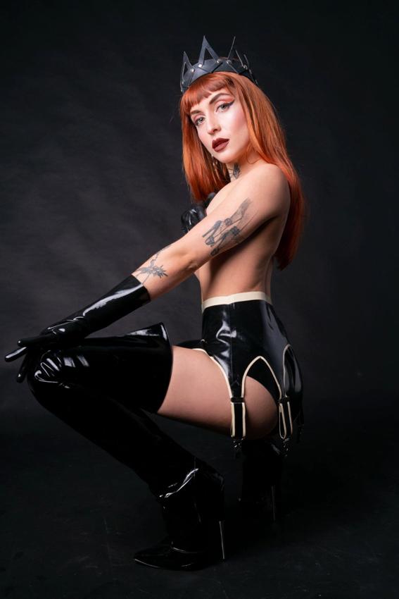 dominatrix-america-fetish